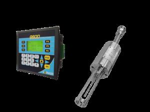 Prozessviskosimeter-MIVI-9600