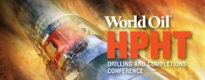 Hpht Conference - Sofraser